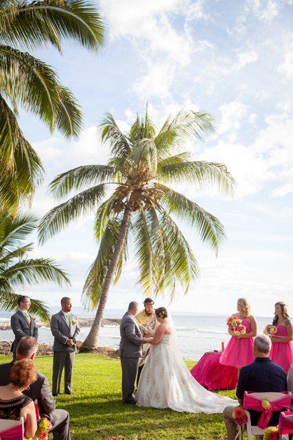 Maui Wedding Photographer_ behind the lens maui 1