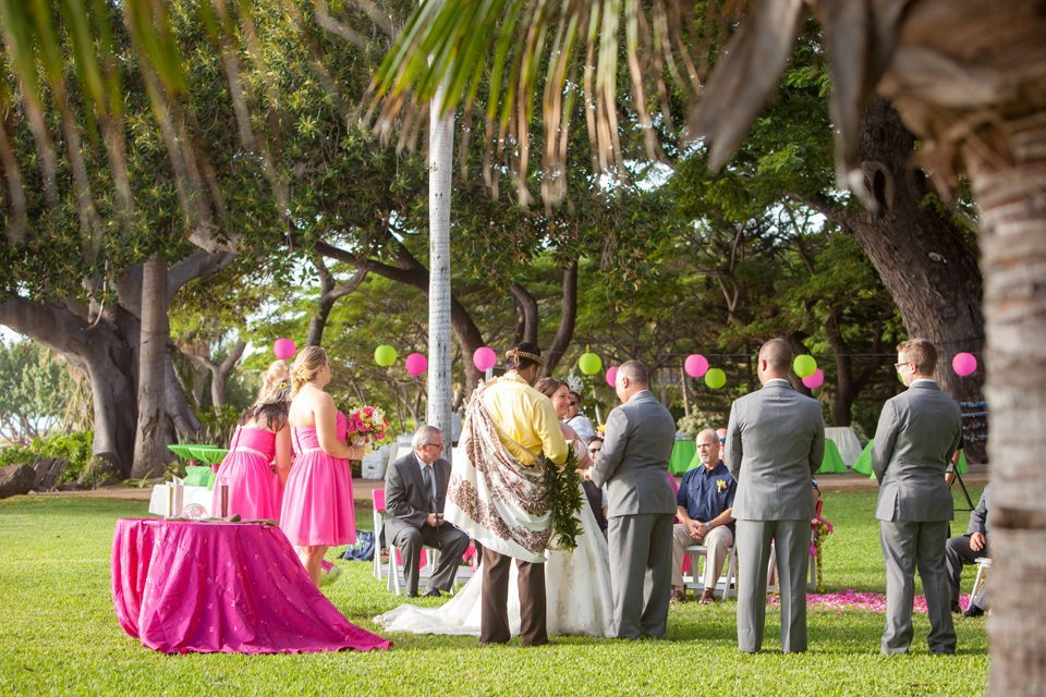 Maui Wedding Photographers_ behind the lens maui 15