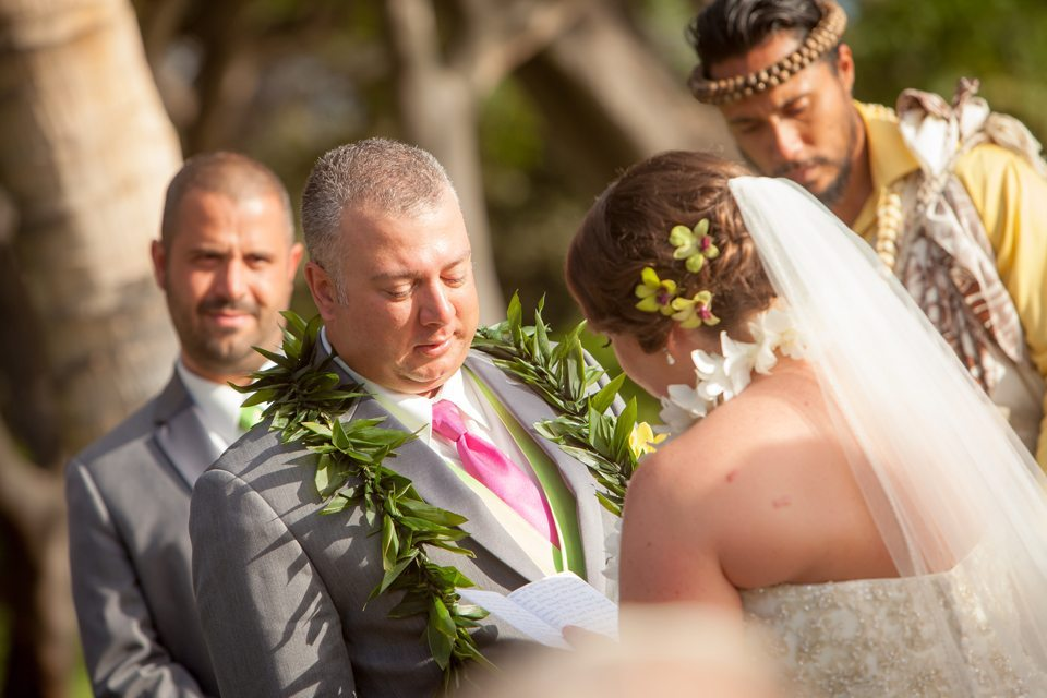 Maui Wedding Photographers_ behind the lens maui 1a