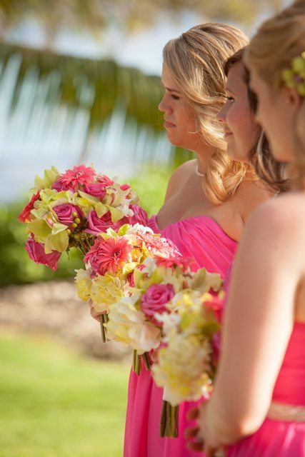 Maui Wedding Photographers_ behind the lens maui 1c