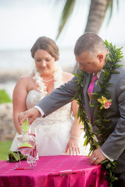 Maui Wedding Photographers_ behind the lens maui 1f
