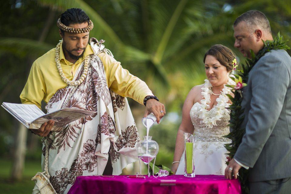 Maui Wedding Photographers_ behind the lens maui 2a
