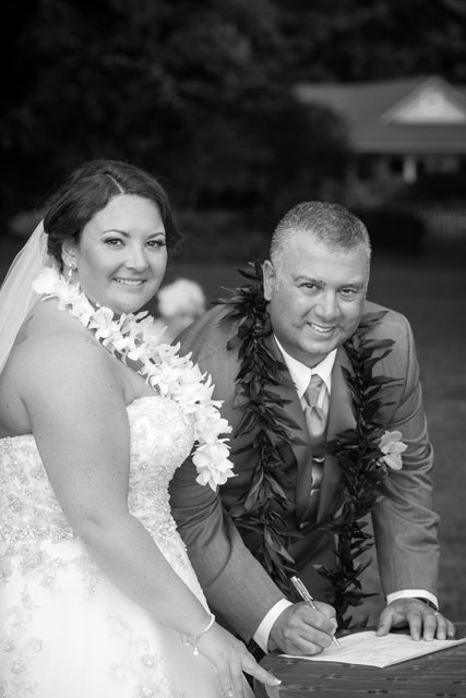 Maui Wedding Photographers_ behind the lens maui 2c