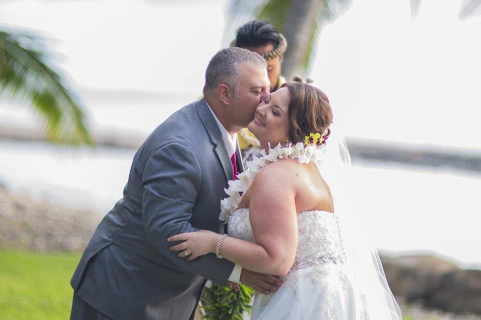 Maui Wedding Photographers_ behind the lens maui 8