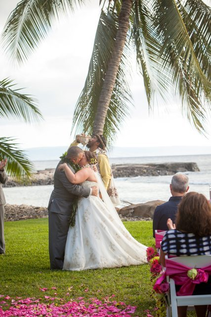 Maui Wedding Photographers_ behind the lens maui3a