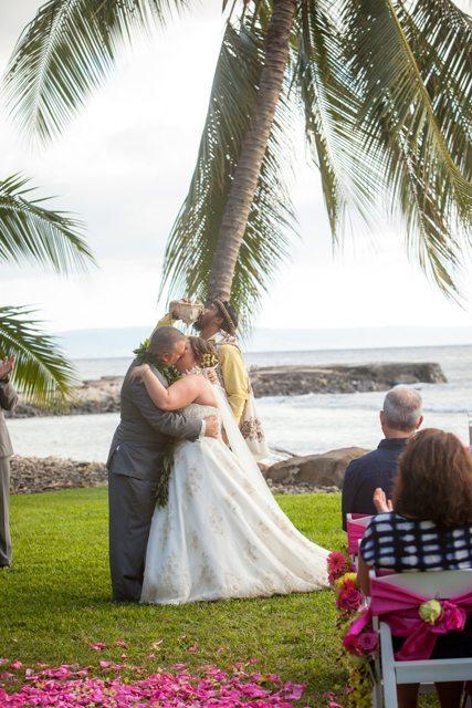 Maui Wedding Photographers_ behind the lens maui3a