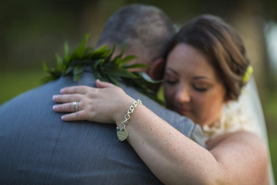 maui wedding photographer_ Behind The Lens Maui 4