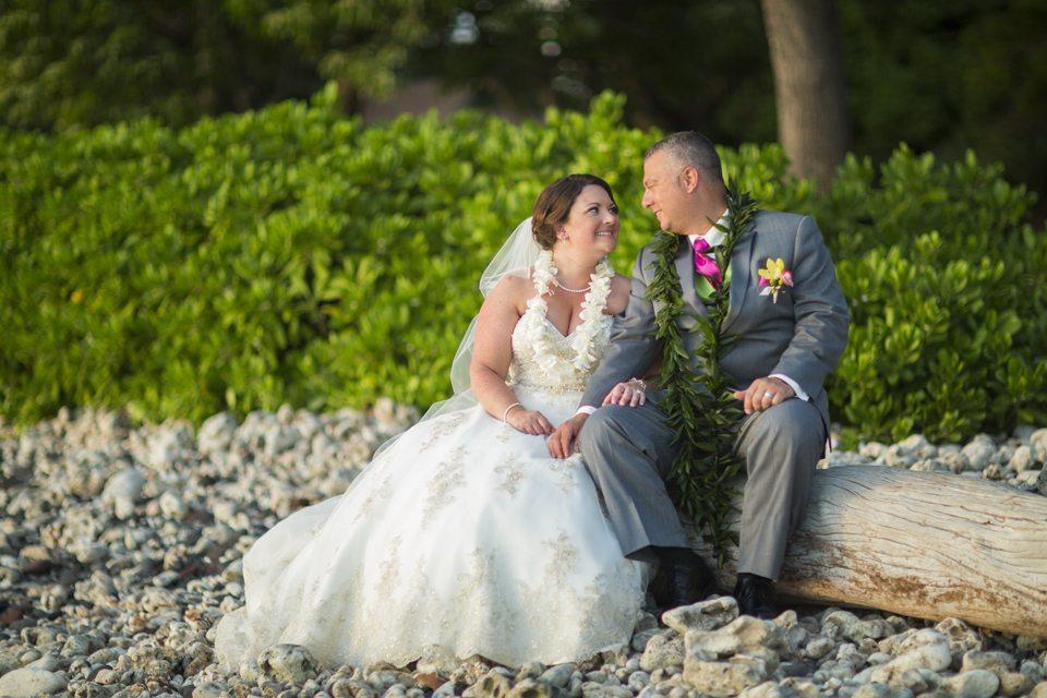 maui wedding photographer_ Behind The Lens Maui 5