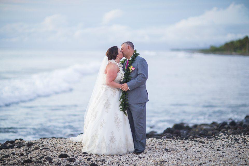 maui wedding photographer_ Behind The Lens Maui 6