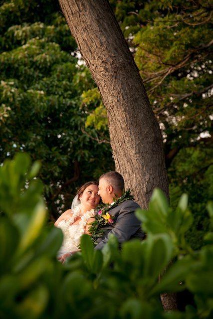 maui wedding photographer_ Behind The Lens Maui 9