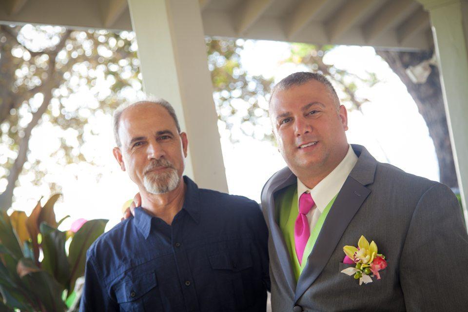 wedding photographer 1