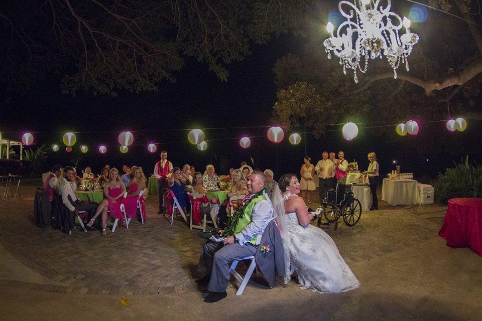 wedding reception 10