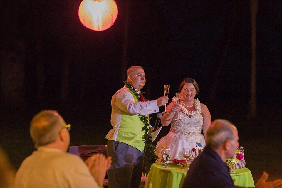 wedding reception 14