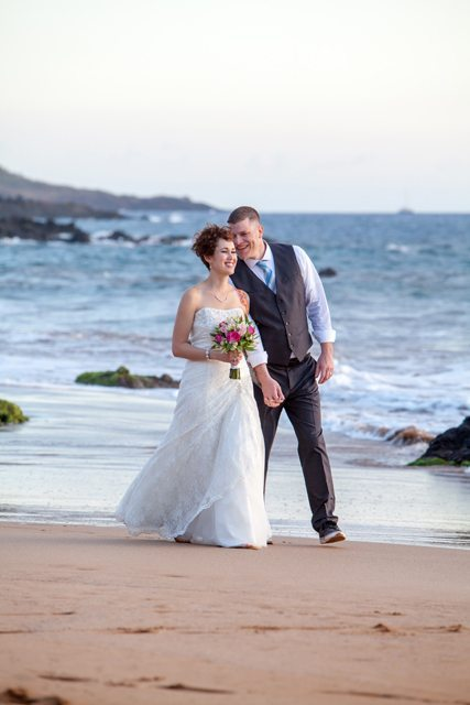 Maui wedding photographers _Behind The Lens Maui.jpg