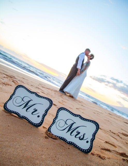 Mr and Mrs_ behind the lens maui.jpg