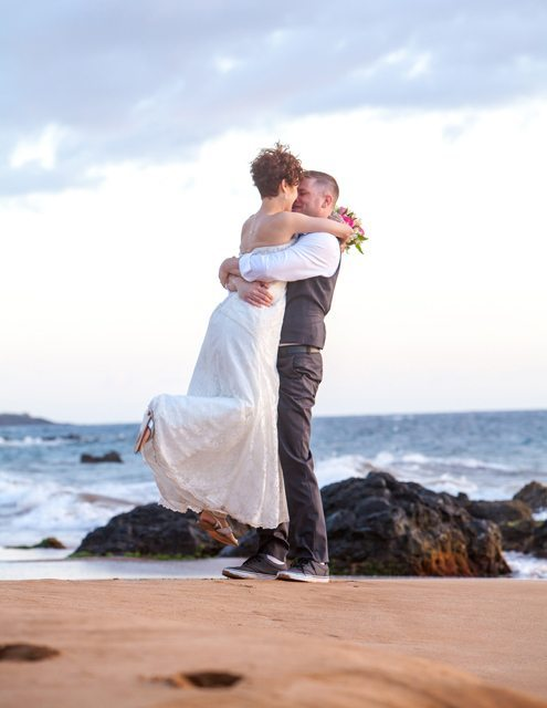 Wedding photography Maui_ Behind The Lens Maui.jpg
