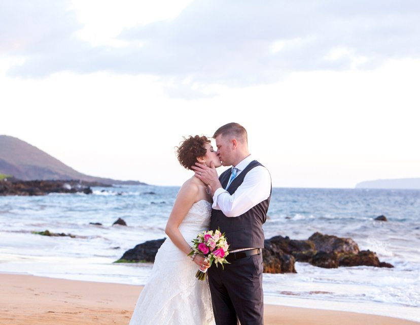 maui wedding photographers_ Behind The Lens Maui. .jpg