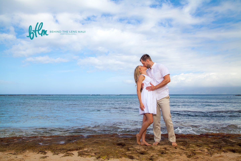 Maui couples photography_behind the lens maui.jpg
