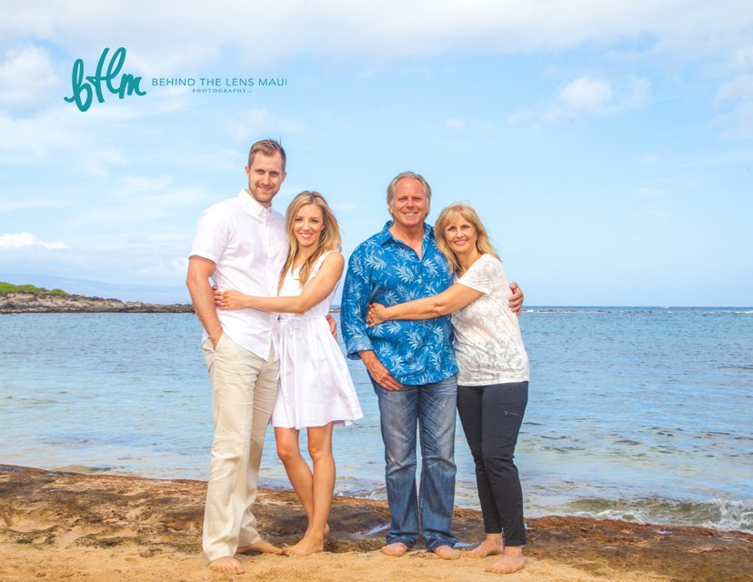 family photographer Maui _ Behind The Lens Maui.jpg