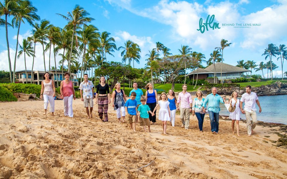 family photographers Maui _Behind The Lens Maui.jpg