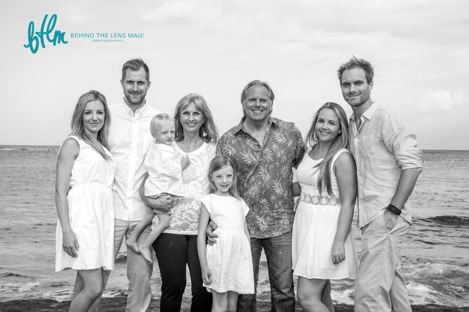 family portrait session Maui_ Behind The Lens Maui.jpg