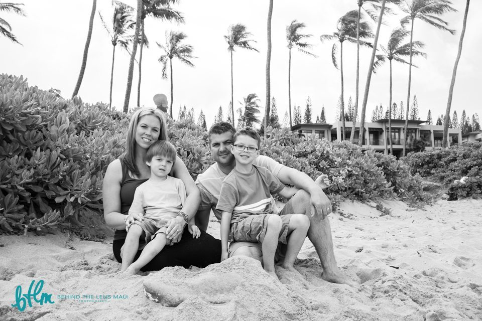 maui family photographer_behind the lens maui.jpg