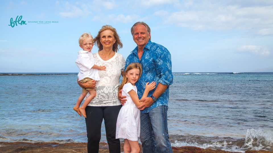 maui family photography_ behind the lens maui.jpg