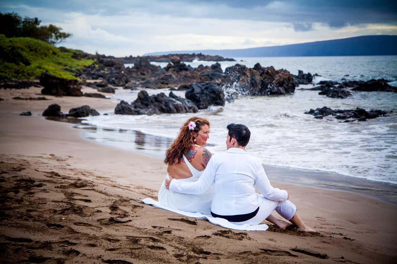 Gay incontri Maui