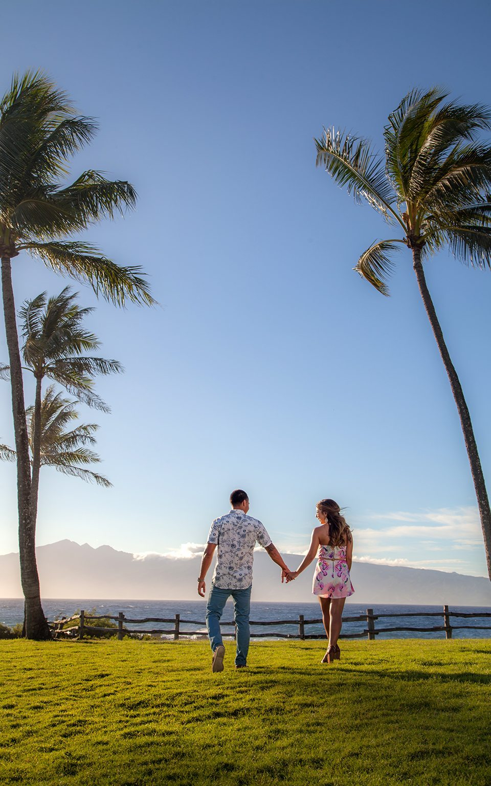 maui photographers_behind the lens maui.jpg