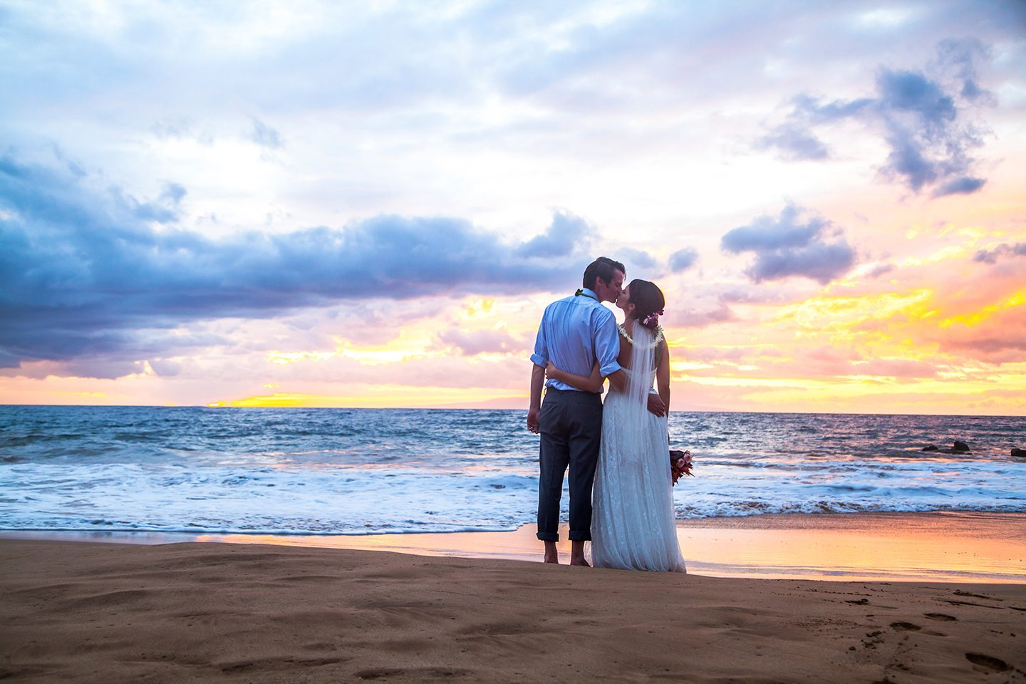 married on Maui_ Behind The Lens Maui