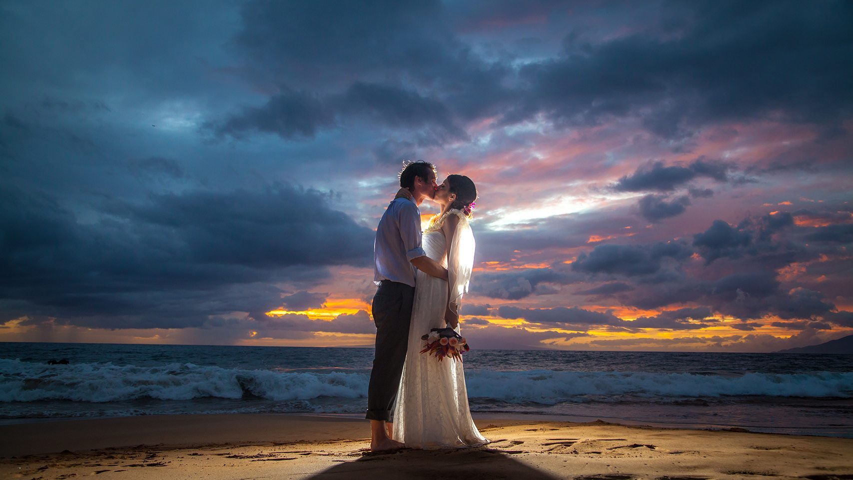 maui wedding photographers_behind the lens maui