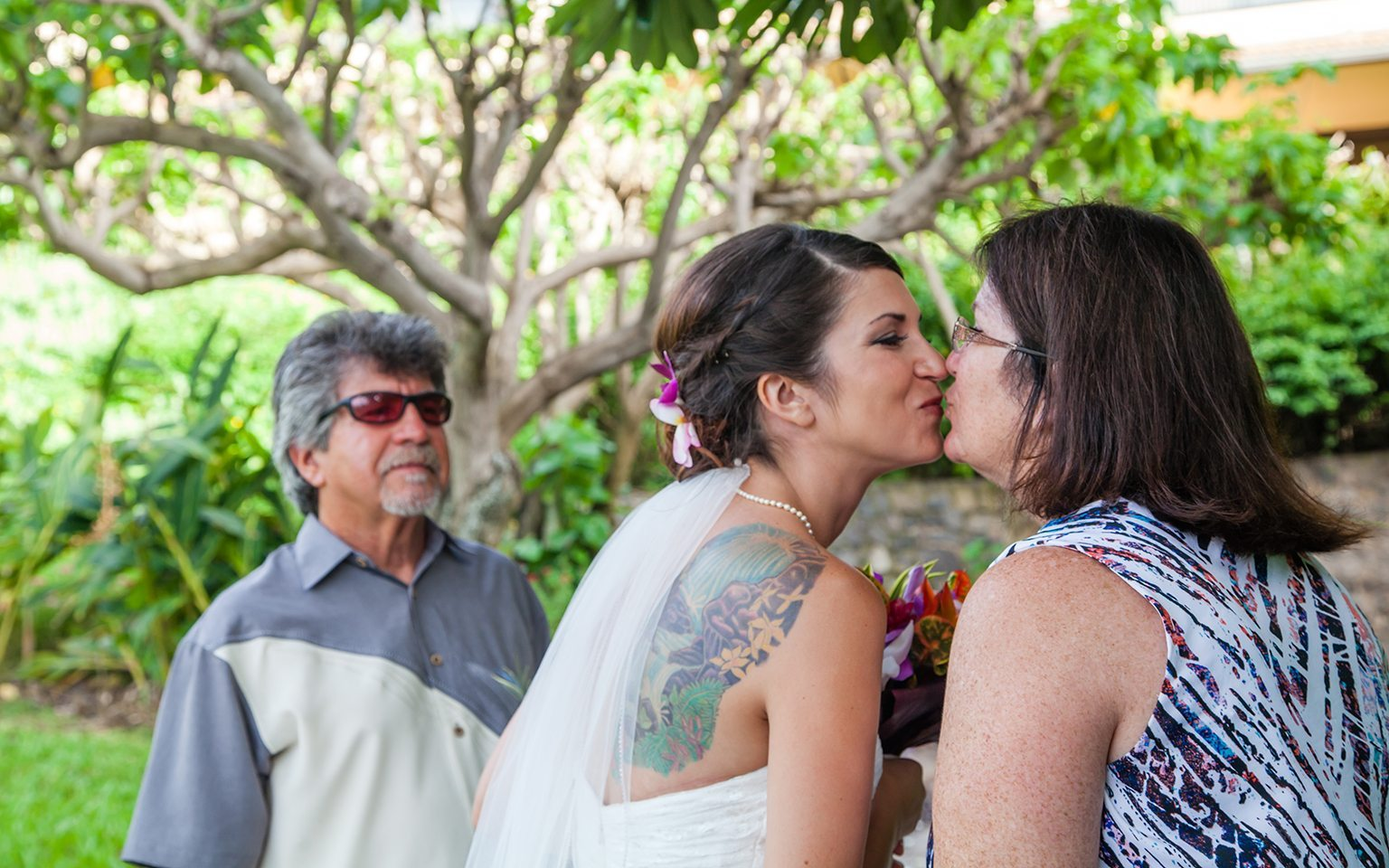 maui wedding_behind the lens maui