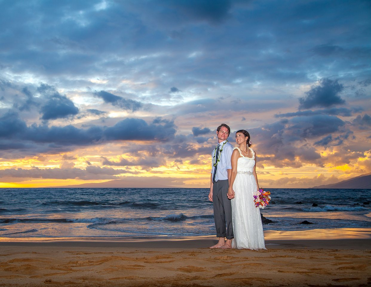 wedding photographers_Behind The Lens Maui