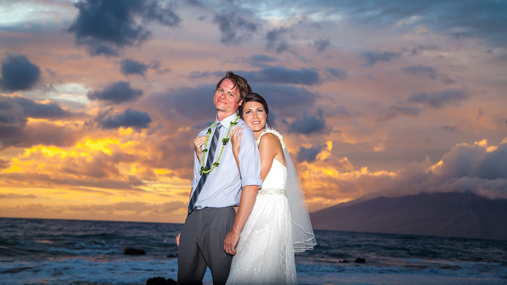 wedding photography_Behind The Lens Maui