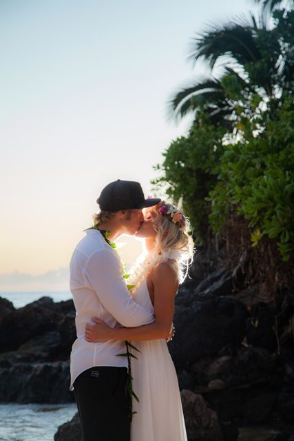 Maui wedding _ behind the lens maui 5