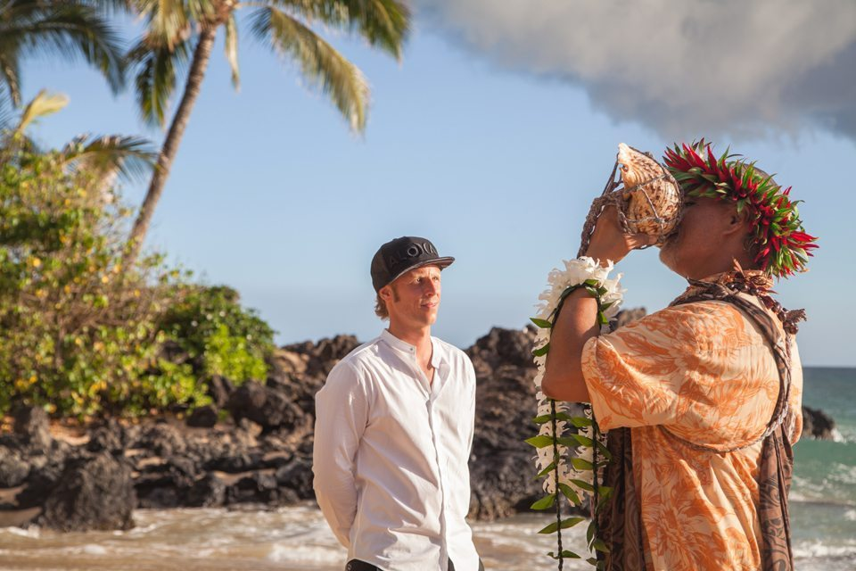 Maui wedding _ behind the lens maui