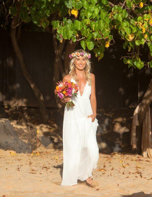 Maui wedding _ behind the lens maui0