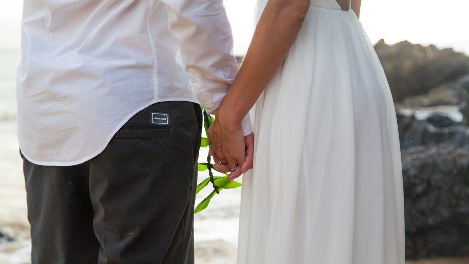 hawaii wedding_ behind the lens maui