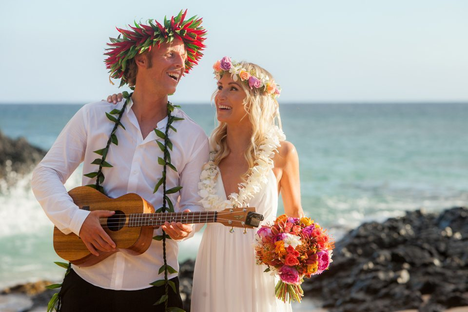 wedding inspiration_ behind the lens maui
