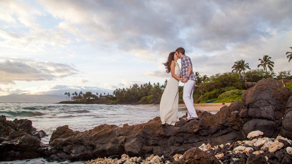 Maui portrait session 4 _Behind The Lens Maui.jpg