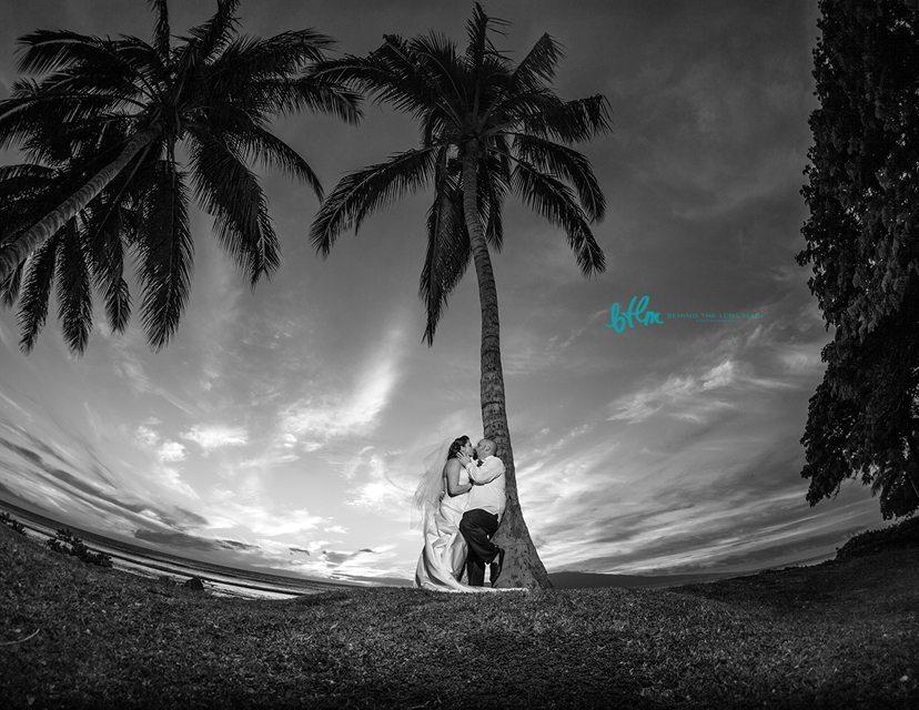 maui wedding photographers _13 Behind The Lens Maui