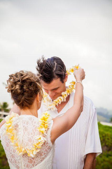 maui wedding photography_04.jpg