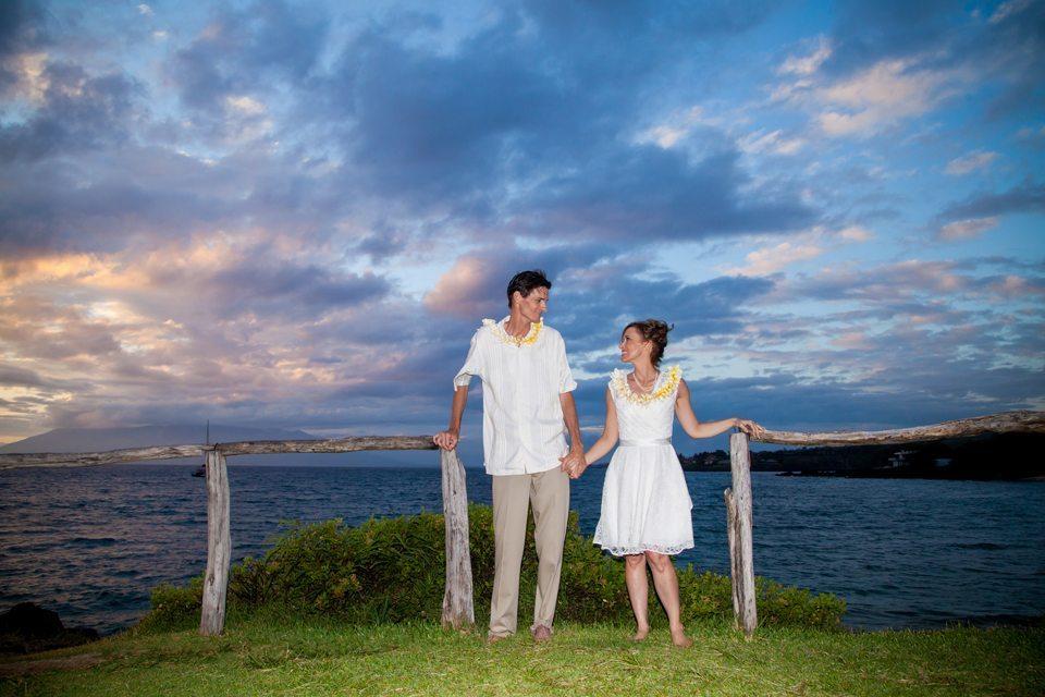 maui wedding photography_18.jpg