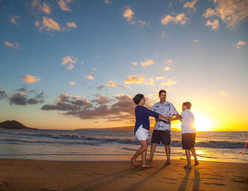 maui family photos_behind the lens maui