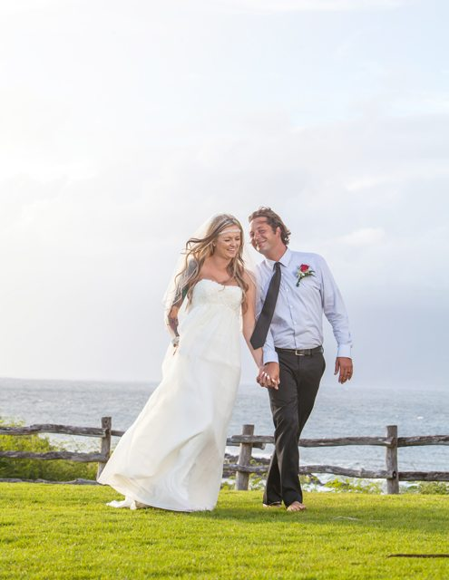 maui couples portraits_ behind the lens maui