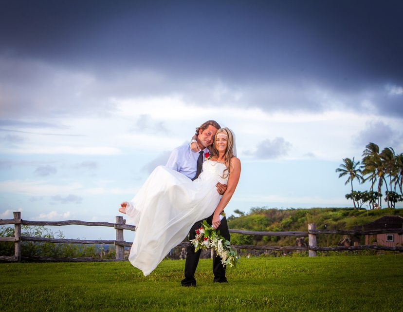 maui couples portraits_ behind the lens maui3