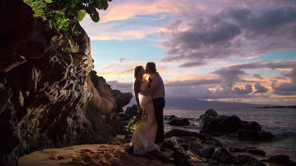 trash the dress session_behind the lens maui.10