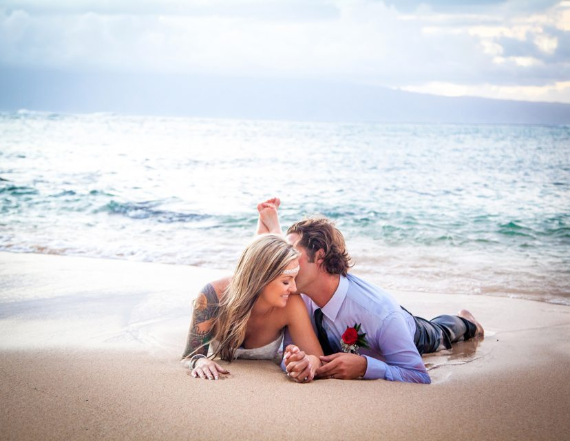 trash the dress session_behind the lens maui.15