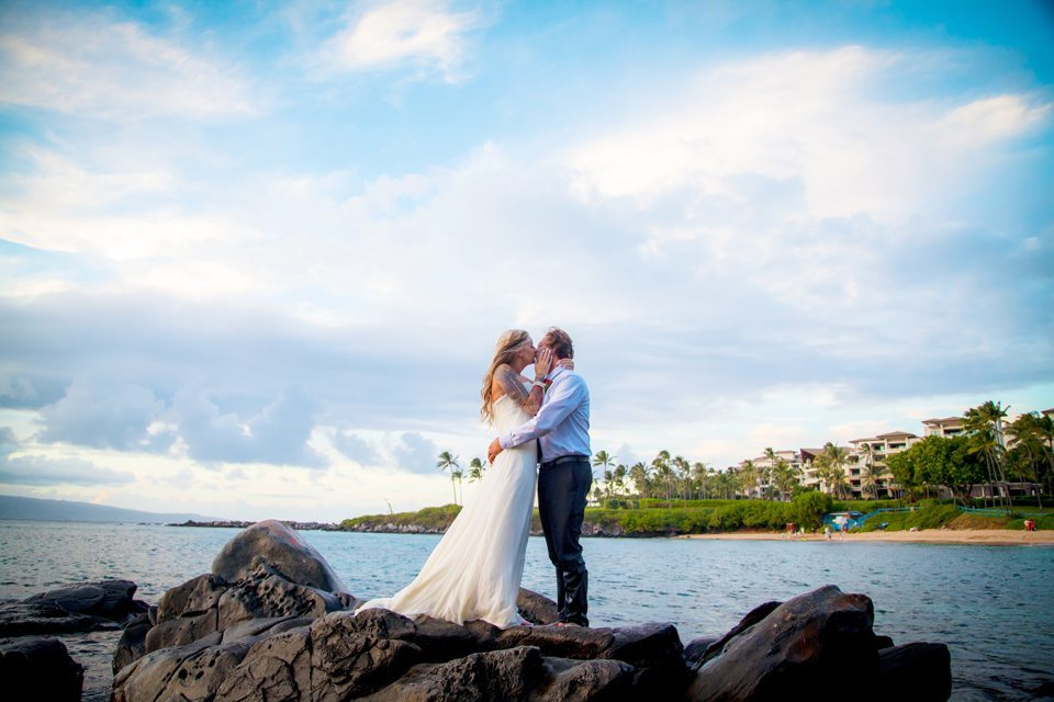 trash the dress session_behind the lens maui.2