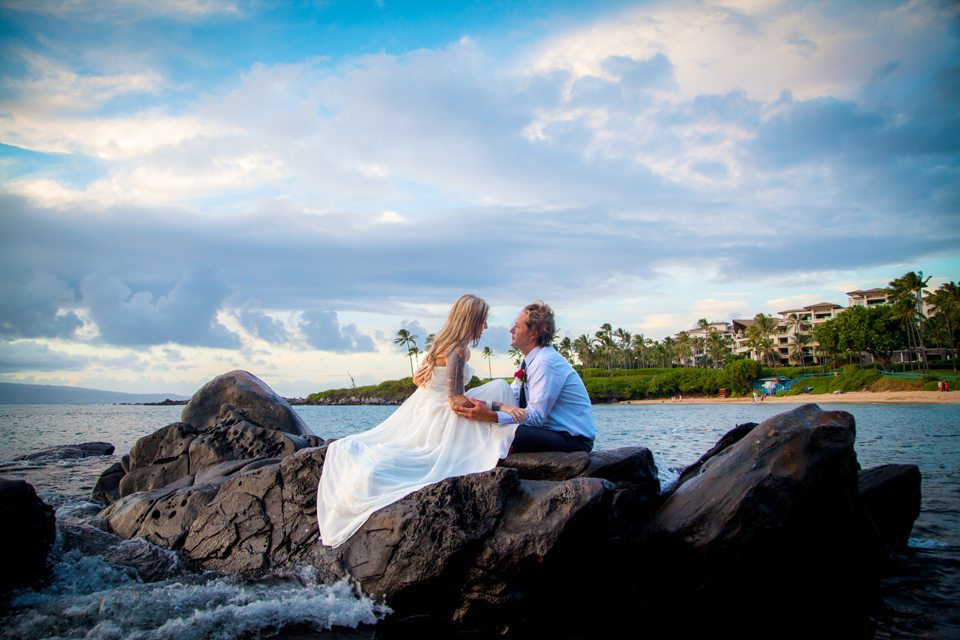 trash the dress session_behind the lens maui.3